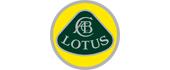 Logo Lotus Oostende