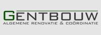 Logo Gentbouw