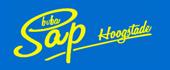 Logo Sap Hoogstade