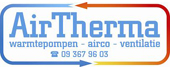Logo Airtherma