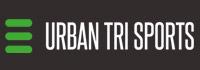 Logo Urban Tri Sports