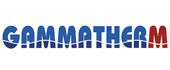 Logo Gammatherm