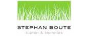 Logo Boute Stephan