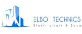 Logo Elbo-Technics