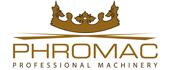 Logo Phromac