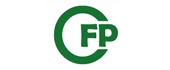 Logo Pirnay Fabrice Constructions-Certificat PEB