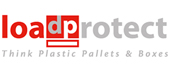Logo LoadProtect