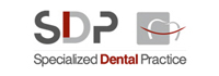 Logo Dentist Brussels