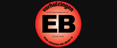 Logo Bruynooghe Erik