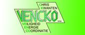Logo Vencko