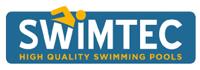 Logo Swimtec