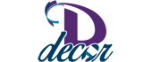 Logo D Decor
