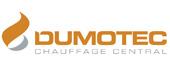 Logo Dumotec