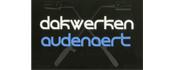 Logo Dakwerken Audenaert