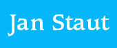 Logo Staut Jan