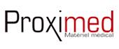 Logo Proximed