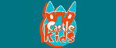 Logo CASTLE KIDS