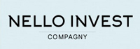 Logo Nello Invest Company