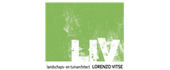 Logo LIV Green