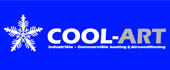 Logo Cool-Art