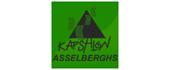 Logo Kapsalon Asselberghs