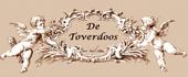 Logo De Toverdoos