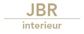 Logo JBR interieur
