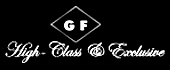 Logo Fernandez