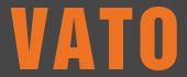 Logo Vato