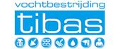 Logo Tibas