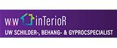 Logo W & W interior