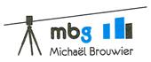 Logo Brouwier Michael Géomètre