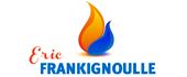 Logo Frankignoulle E