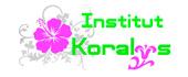 Logo Institut Koralys