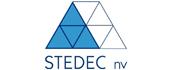Logo Stedec