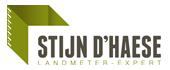Logo D'haese Stijn