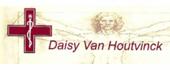 Logo Kinépraktijk D.V.H.