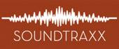 Logo Soundtraxx