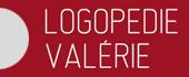 Logo Turck Valérie