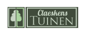 Logo Claeskens Tuinen
