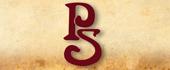 Logo Petit Steven