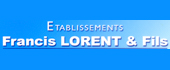 Logo Lorent Sébastien & Emmanuel