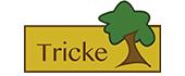 Logo Tuinen Tricke