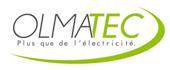 Logo Olmatec