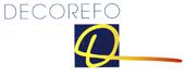 Logo Decorefo