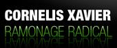 Logo Cornelis Xavier