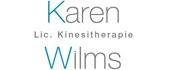 Logo Karen Wilms