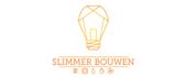 Logo Slimmer bouwen