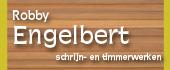 Logo Robby Engelbert