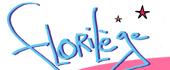 Logo Florilège